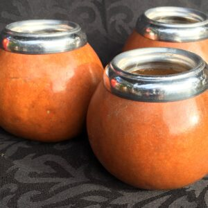 Cups & Gourds